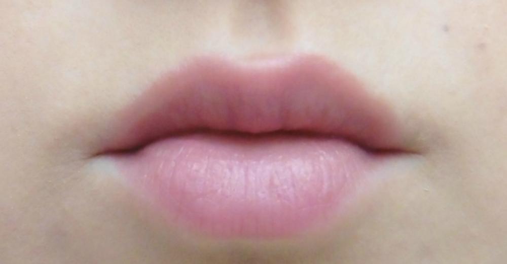 Kiko Velvet - Mat Satin Lipstick in 613